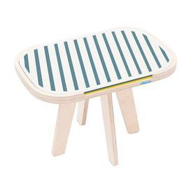 image-Socorro Side Table