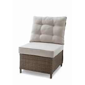 image-Luff Lounge Chair with Cushion Dakota Fields