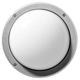 image-48-Light LED Flush Mount Symple Stuff Frame Colour: White