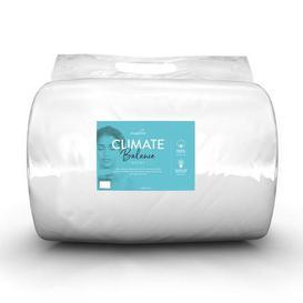 image-Snuggledown Climate Balance 10.5 Tog Duvet White