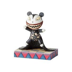 image-Nightmare Before Christmas Scary Teddy Figurine
