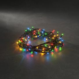 image-288 Indoor/Outdoor String Light