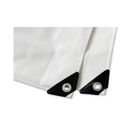 image-Extra Tear Resistant 140g/m┬▓ Tarpaulin Cover WFX Utility