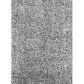 image-Flint Rug - Per Mt Sq