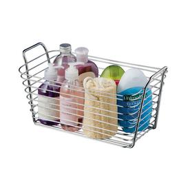 image-Berning Portable Shower Caddy Belfry Bathroom