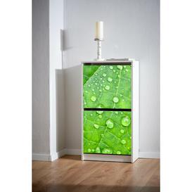 image-8 Pair Shoe Storage Cabinet Ebern Designs