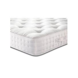 "image-Relyon Matisse Luxury 1000 Pocket Mattress - Super King (6' x 6'6"")"