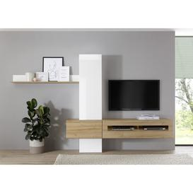 """image-""""TV Stand for TVs up to 28"""""""""""""""
