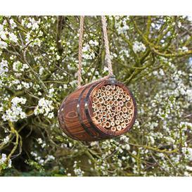 image-Evendale Hanging Bumblebee House Dakota Fields