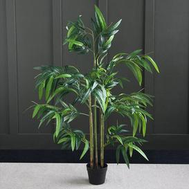 image-Artificial Bamboo Tree Green