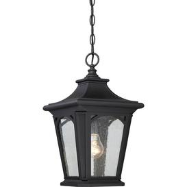 image-Wardingham 1 Light Outdoor Hanging Lantern ClassicLiving
