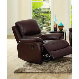 image-Allensby Manual Glider Recliner Ophelia & Co.