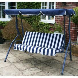 image-Ari Garden Swing Seat Freeport Park
