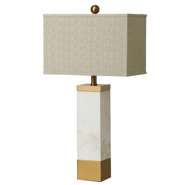 image-Mindy Brownes Arriba Lamp
