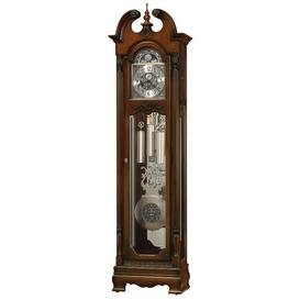 image-Grayland 219cm Grandfather Clock Howard Miller