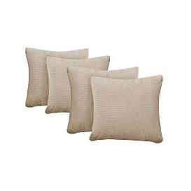 image-Chill Large Scatter Cushion Pack