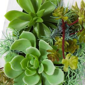 image-24cm Artificial Cactus Plant Bay Isle Home