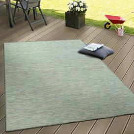 image-Gilcrease Taupe Outdoor Rug Symple Stuff Rug size: Rectangle 80 x 150cm