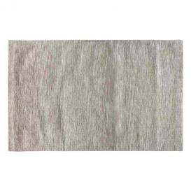 image-Gallery Direct Trivago Rug in Taupe / Taupe / Medium