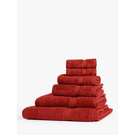image-John Lewis & Partners Egyptian Cotton Towels
