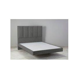 image-Waft 6' Super King Size Bed Frame in Georgian Bay