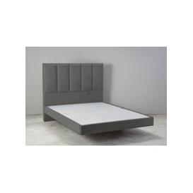 image-Waft 6' Super King Size Bed Frame in Georgian Bay