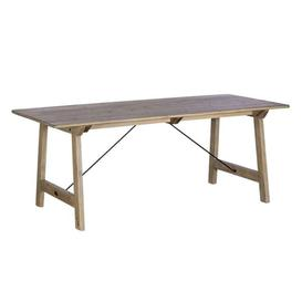 image-Baltimore Dining Table Small