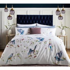 image-Spring Flight Bed Linen Set (Extra Pair of Pillowcases)