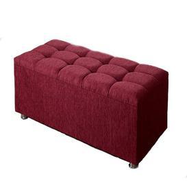 image-Storage Ottoman