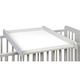 image-Yappy Cot Top Changer YappyKids
