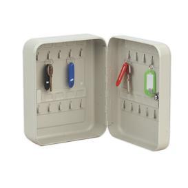 image-Clotilde Lock Key Cabinet