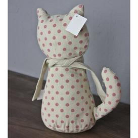 image-Chumley Fabric Weighted Door Stop Lily Manor