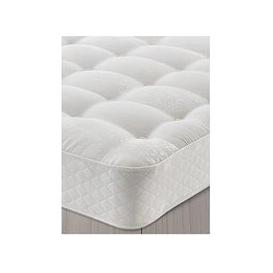 image-Silentnight Pippa Eco Sprung Mattress - Extra Firm