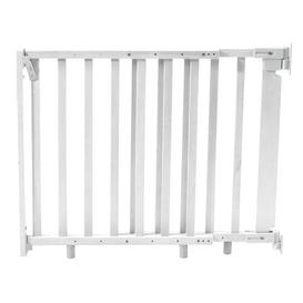 image-Stair Safety Gate roba