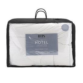 image-5 Star Hotel Collection Australian Wool Enhancer, Super King