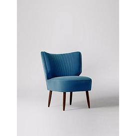 image-Swoon Duke Armchair