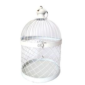 image-Campos Bird Cage