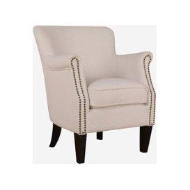 image-Andrew Martin Chair Cream