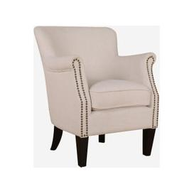 image-Andrew Martin Chair Cream