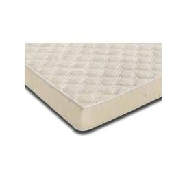 "image-""Relaxsan Teflon Firm Mattress - Small Double (4' x 6'3"""")"""
