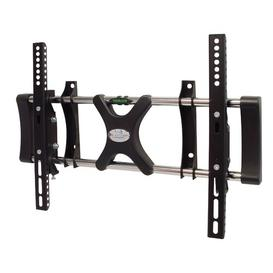 """image-""""Wall Mount for 26""""""""-42"""""""" Flat Panel Screens"""""""