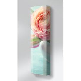 image-Rose 8 Pair Shoe Storage Cabinet Ebern Designs