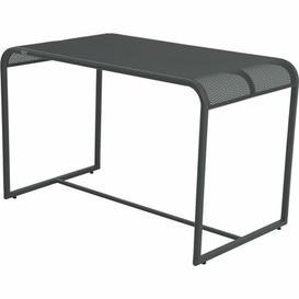image-Suzann Bistro Table Sol 72 Outdoor Colour: Grey