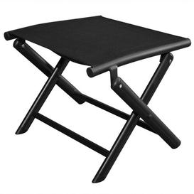 image-Turberville Folding Camping Stool Sol 72 Outdoor