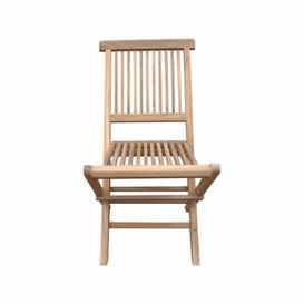 image-Inayah Folding Garden Chair Dakota Fields