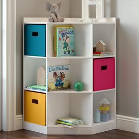 image-Toy Organiser