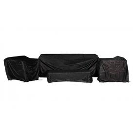 image-Furniture Cover  Murcia Lounge Set