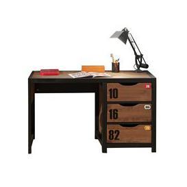 image-Alex Kids Desk