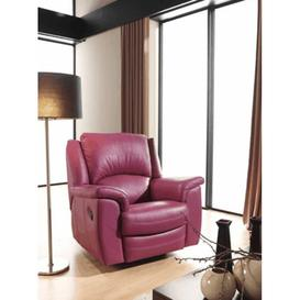image-Wendy Reclining Armchair