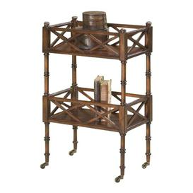 image-Marie Drink Trolley Bay Isle Home